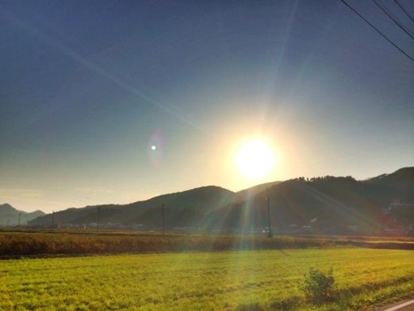 「Pro HDR」で風景写真がうんとキレイに撮れる