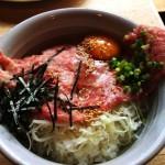 渋谷「とうか」の美味しいランチから考えるタッチポイントの重要性