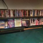 弊ブログは意識の高い本をキュレーションしている本屋です