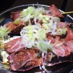 高円寺の四文屋で「アゴ」「フエスジ」を堪能しなければ年は越せぬ!それくらい美味なので忘年会にどうぞ