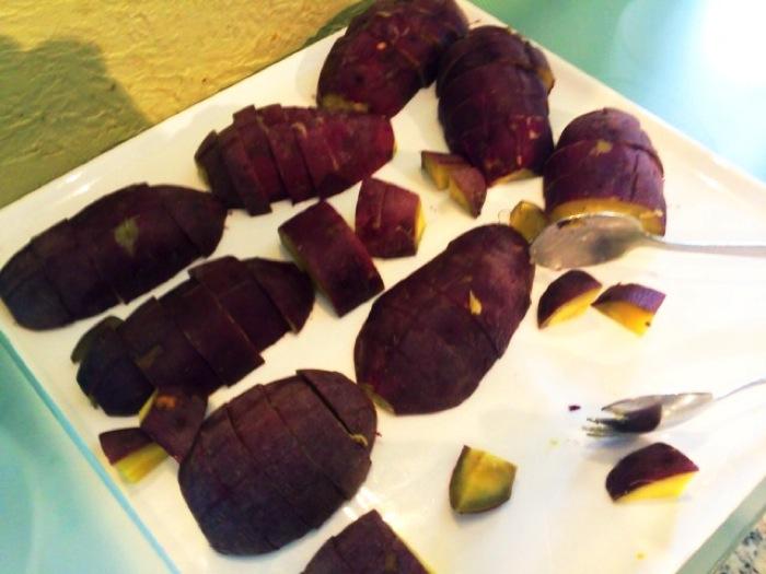 五反田で野菜食べ放題バイキングランチ「na.cuis(ナキューズ)」