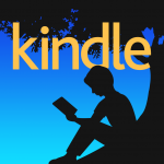 意外と知られていない!スマホでもKindleの電子書籍が読めるという事実