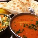 え、西千葉にあるインドカレーの名店「タンドリー」ってインド料理屋じゃなかったの?