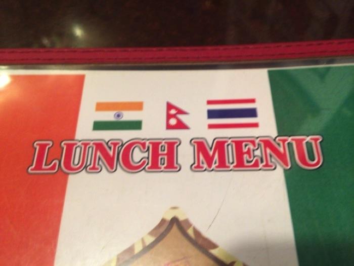 日千葉でインドカレーを食べるなら名店ターバンへ
