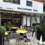 【西五反田】ランチとディナーが楽しめるカフェ「MIMOSA」勘違いしてお茶だけ飲んできちゃいました
