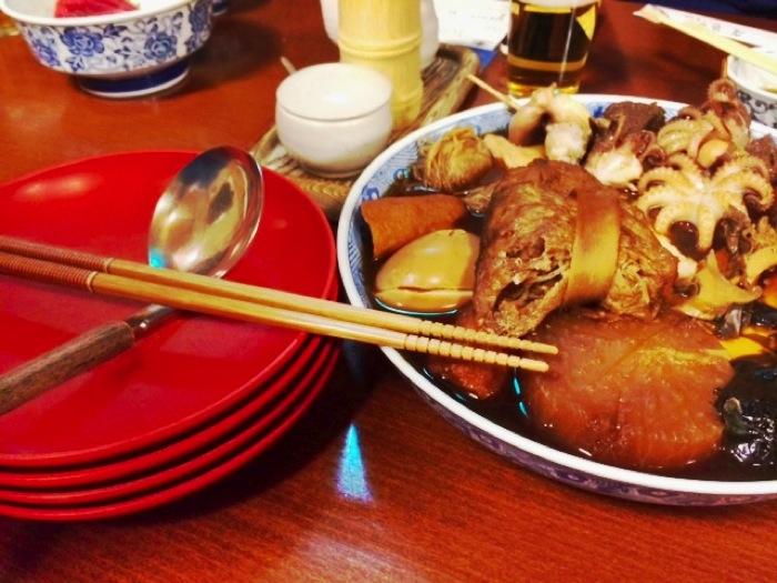 【東京】華金や週末に行きたい!美味いけどこれまで紹介できてなかったお店
