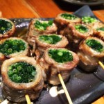 「美味しくなーれ」と言いながらサバを炙ってくれる「渋谷 女道場」には憂鬱な休み明けにこそ行くべきだ
