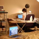 「Amebaライター報酬が500円らしいけど、適性価格っていくらなの?」「10万円です」by #ライター勉強会
