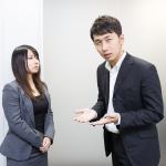 東京に住むメリットは人に会う機会が増えること