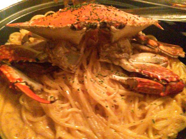 【渋谷】桜ヶ丘の「conceal cafe」なら夜は飲み、昼は打ち合わせにも使えて万能
