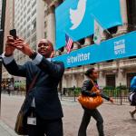 【保存版】Twitterで質の高いフォロワーを増やす方法が参考になった by『沈黙のWebマーケティング』