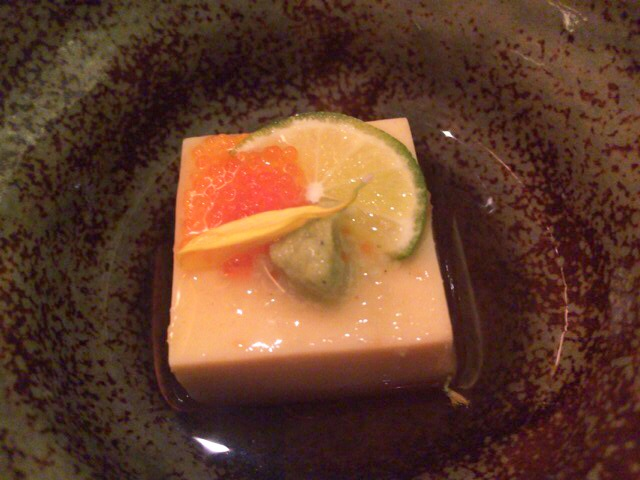 【渋谷】飯がウマい「美食米門」に土曜日行くと合コンが散見される