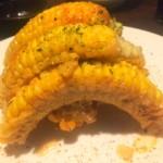 【小橋建太】渋谷「魚屋豪椀」で美味い海鮮を食して思い出すラリアット。あれはハンセン以上だよな
