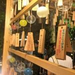 【川越】氷川神社が休日の日帰り旅行におすすめ!「縁結び玉」が効果アリと話題なのです