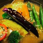 【燻製ハイボール?】有名じゃないけど美味しかった北海道のおすすめグルメ10選!