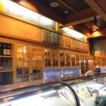 カウンター席で美味い海鮮が食える「漁川」には生きてるうちに行くべきだ @北海道恵庭市