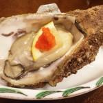 山形県東根市の「武田鮮魚店 宴会場」で食べる海鮮が美味すぎて笑えるwww