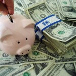 フリーランス(自営業)が老後の資産を築くには個人型確定拠出年金がおすすめ