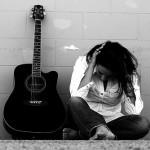 うつ病で仕事のやる気が出ない時に助けとなる言葉