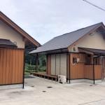 「憧れのタワマン」とか「高知県本山町の借家」とかホントうらやましくて笑えるwww