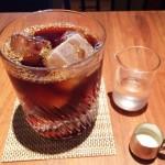 京都「カフェ デ コラソン」で丁寧なコーヒーを飲んだら、1時間ウォーキングも余裕だった件