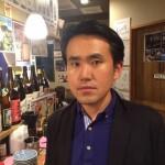 京都移住の成功・失敗は転職先の仕事で9割決まる!実践者にぶっちゃけ話を聞いてきた