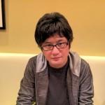 東京から宮城にIターン転職!仙台に移住したメディア編集長に東北の暮らしや仕事状況を聞いてきた