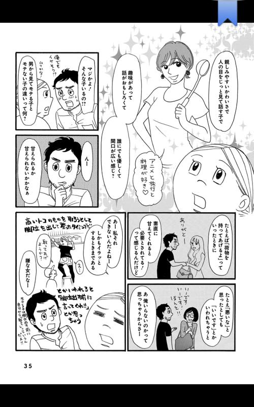 2015年のおすすめ漫画