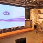 【美女もいる】え、無料?IT系、ブログの勉強会・イベント開催なら21cafeがおすすめ!