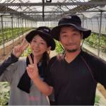 移住先で農業を仕事にした夫婦が!未経験ながら事業を起こすたくましさに感動した話 @宮崎