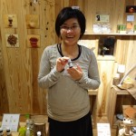 【ブログで人生変えました】屋久島に移住して取締役になった女性のお話
