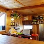 【屋久島】移住者が開業したカフェ「Maruya」で「会社員が一番怖い」という名言を聞いた話