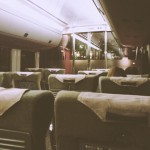 鹿児島空港から宮崎駅まで行くにはバスで国分駅へ!そこから「特急きりしま」での移動がオススメ