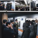 東京で働く際は、給料と労働環境だけで判断してはいけない。絶対にだ