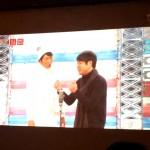 ユニクロ × NON STYLEのネイティブアドがハンパなかった件 #m1gp #M1グランプリ