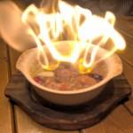 なぜ「バル克ッ」のアヒージョは炎上を恐れないのか? ~渋谷・道玄坂にある名店の経営術~