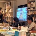 ホリエモン「漫画はSNSによるコンテンツバブル時代に求められる時短メディア」by マンガHONZ超新作大賞