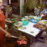 【保存版】ベトナム・フーコックで食べて良かったもの・行って良かったお店まとめ