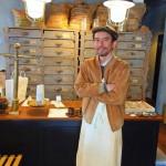【広島】コーヒー豆の販売店「MOUNT COFFEE」マスターから個人事業で食べてくコツを学んだよ