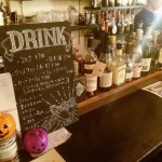 リノベ作業するのに課金!?渋谷の「Cafe & Bar Encounter」からネット時代の新しい価値の生み出し方を学んだ