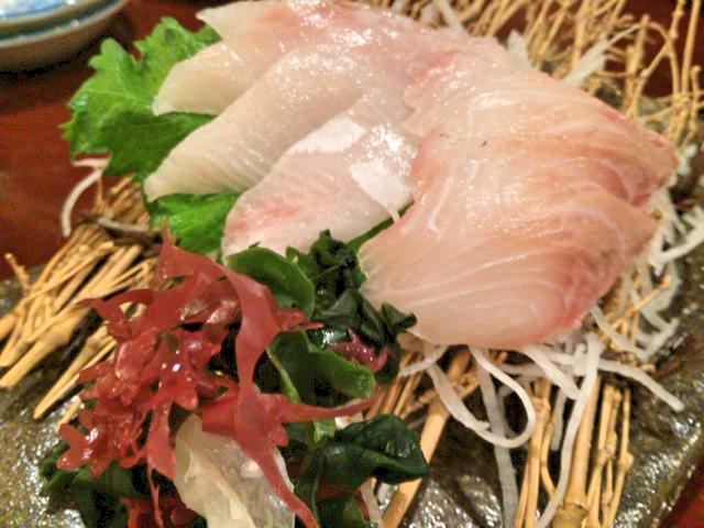 高円寺の沖縄料理屋「抱瓶(ダチビン)」は現地人が認める名店だった!