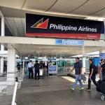 マニラ空港からセブ空港(フィリピン国内)への乗り換えで注意すべきこと(ターミナルが違うのです)