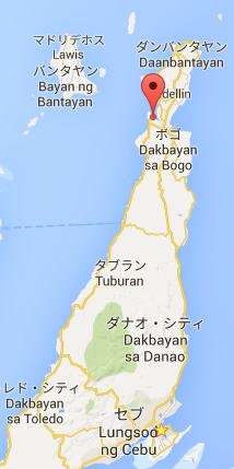 イモトWi-Fiをフィリピン(セブ島)で使った結果!速度は「下り、上り10MBps」を目安と考えよう!