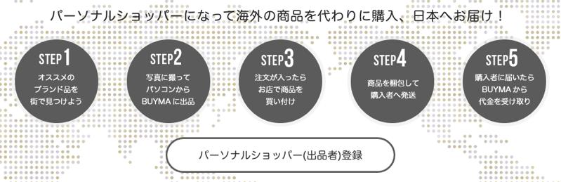【副業】月5万円稼ぐ方法7つ!在宅でも収入を得られるサービスで子育てと仕事の両立を