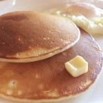 セブ島の「ゴールドベリー スイーツ(Goldberry)」はキレイで、パンケーキ朝食がウマい上質なホテルだった