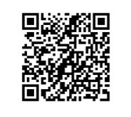 スクリーンショット 2016 04 09 16 15 53