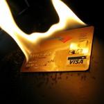 千葉銀行のキャッシュカードがATMで使えない時は磁気不良なので新規カード発行を!千葉県内の支店じゃないと即日発行できないので注意