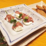 渋谷の喧騒から離れて「べるまっしゅ」で高知料理を食べると幸せな気分になれることが判明したよ