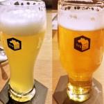 その場でつくったクラフトビールが飲める!夏は代官山「スプリングバレーブルワリー」でビールスタンプラリーを制覇しよう