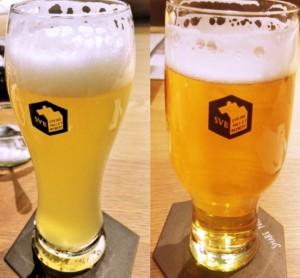 beer_Fotor_Collage_Fotor